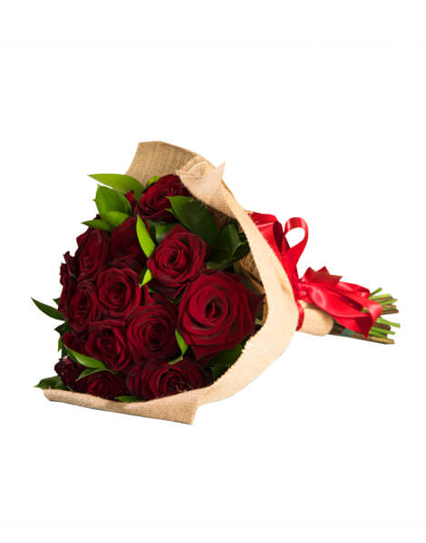Bouquet Mi Corazón