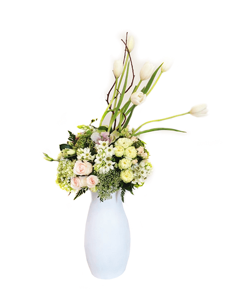 Pureza-Quiero-Flores